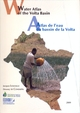 Water Atlas of the Volta Basin / Atlas de l'eau du bassin de la Volta De Jacques De Condappa et Jacques Lemoalle - IRD Éditions