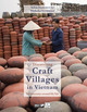 Discovering Craft Villages in Vietnam De Sylvie Fanchette et Nicolas Stedman - IRD Éditions