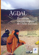 Agdal  - IRD Éditions