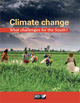 Climate change  - IRD Éditions