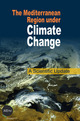 The Mediterranean Region under Climate Change  - IRD Éditions