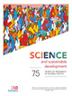 Science and Sustainable Development  - IRD Éditions
