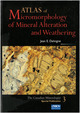 Atlas of Micromorphology of Mineral Alteration and Weathering  De Jean E. Delvigne - IRD Éditions